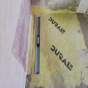 Badrenovierung Jose B.C. Handwerkerservice
